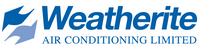 Weatherite Air Conditioning