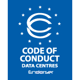CC Data Centre